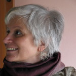 Ariela Casartelli