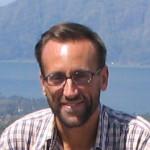Claudio Castegnaro