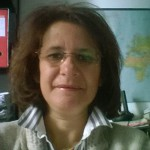 Chiara Crepaldi