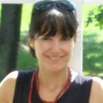 Carla Dessi
