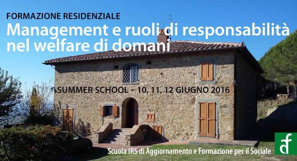 ScIAF-summerschool-FB
