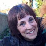 Valentina Ghetti