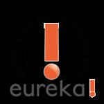 Eureka!servizi
