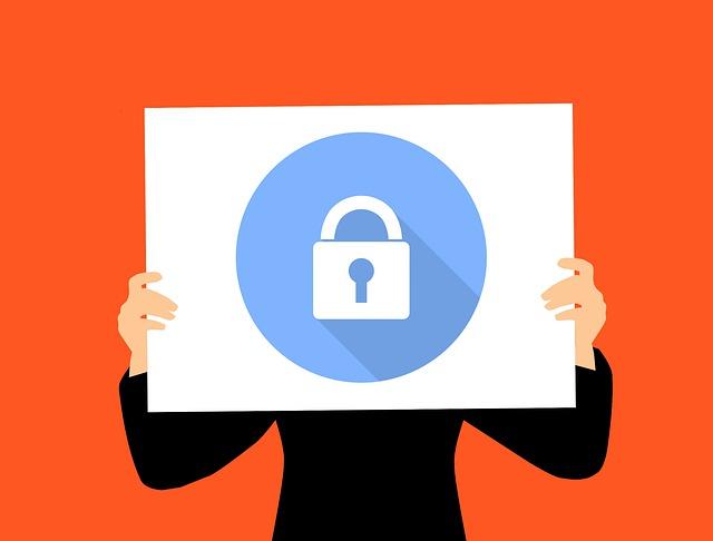 PRIVACY: NUOVA NORMATIVA E NUOVE RESPONSABILITA'