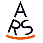 ARS Associazione per la Ricerca Sociale