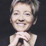 Laura Boella