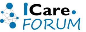 ICARE FORUM 2019 25/10 AUDITORIUM G. GABER MILANO