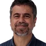 Gianfranco Marocchi